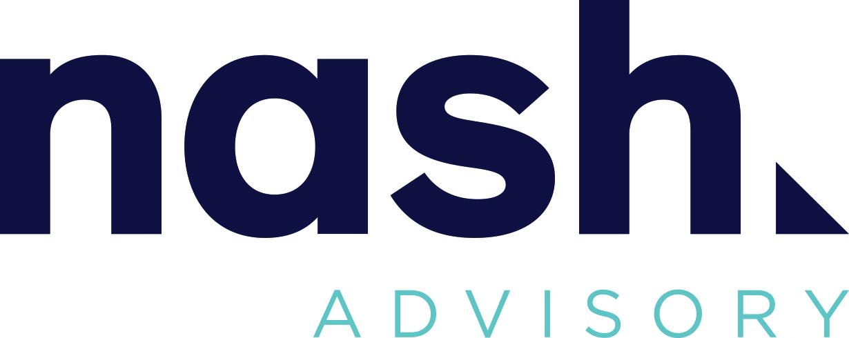 Nash Advisory