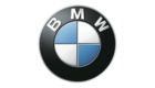 FOR PARTNERS BMW Logo
