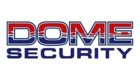 FOR PARTNERS Dome Security Logo