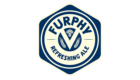 FOR PARTNERS Furphy Logo